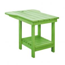 Tisch Alsterstuhl Apfelgrün