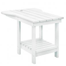 Tisch Alsterstuhl weiss