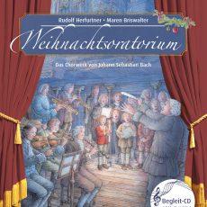 Musikalisches Bilderbuch (von 4 - 99 J.)